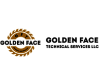 Golden Face