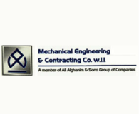 Mechanical Engineering & Contracting Co.