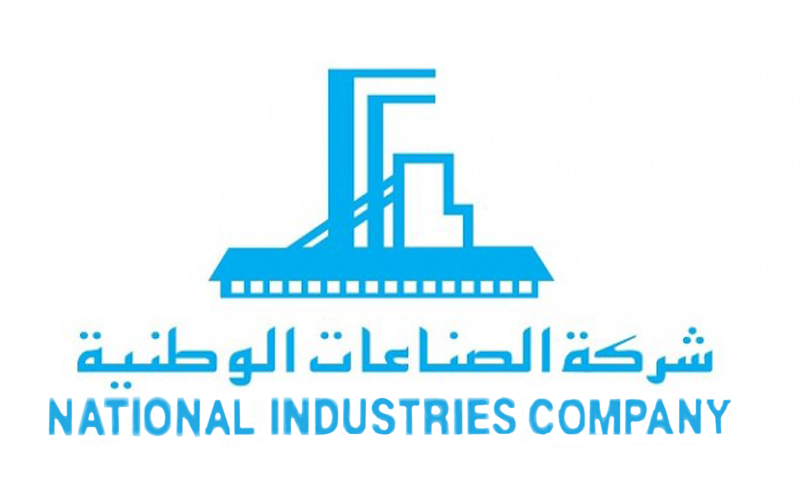 National Industries Company