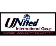 United International Group